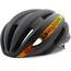 Giro Synthe MIPS Helmet Matte Grey Firechrome